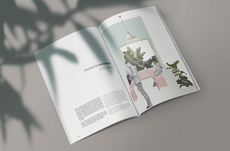 169-magazine-mockup-02