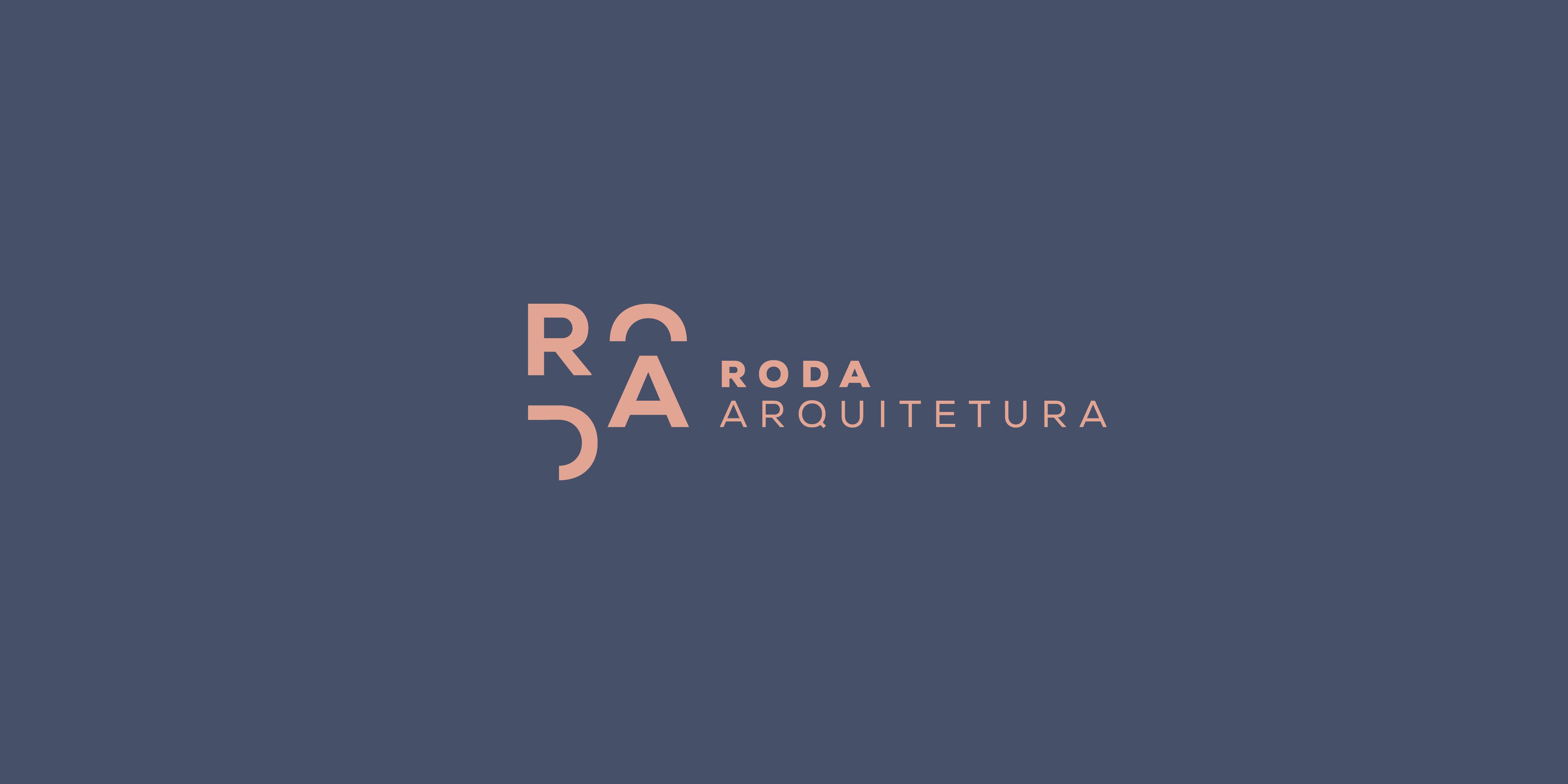 RODAPE_RODA