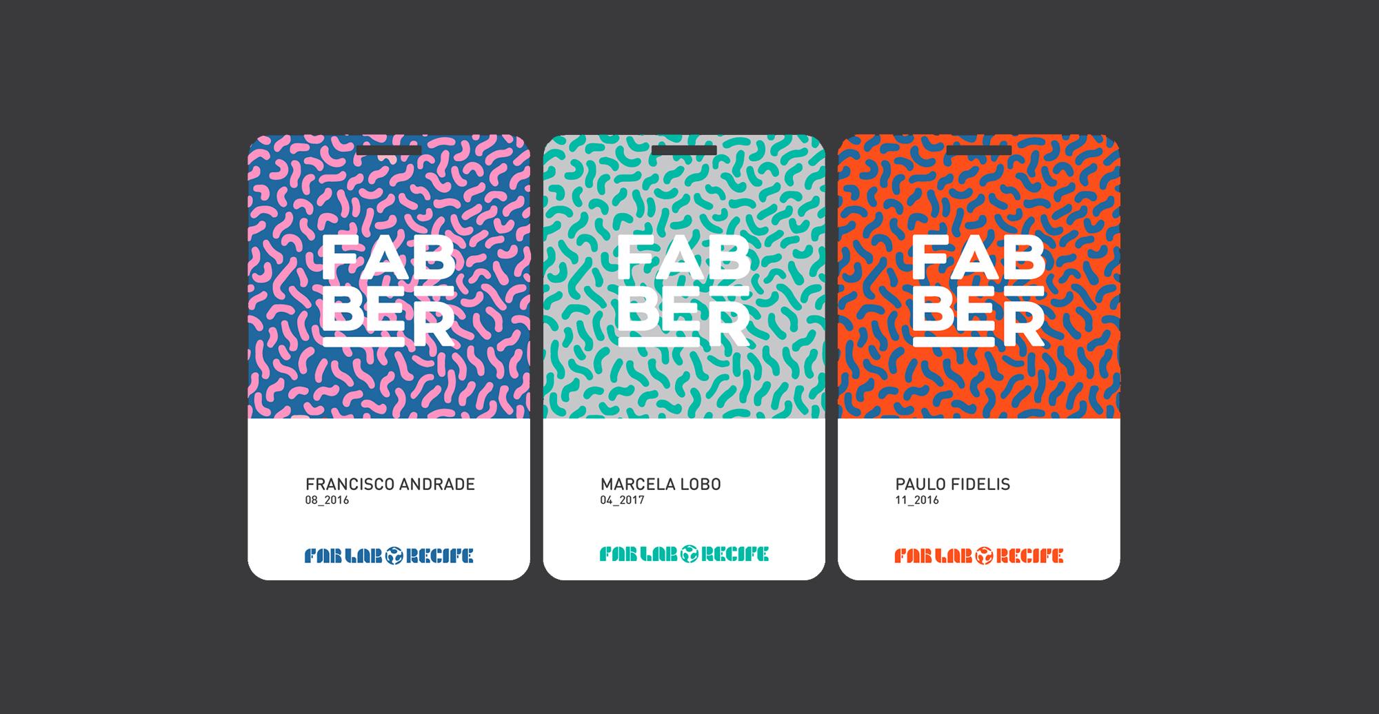 crachas-fabber-2