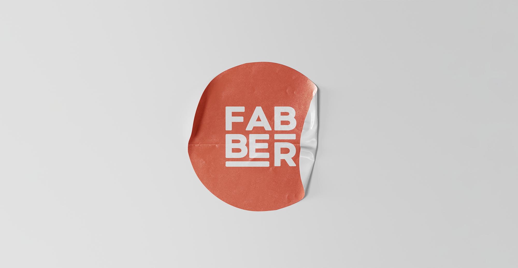 fabbersticker-1