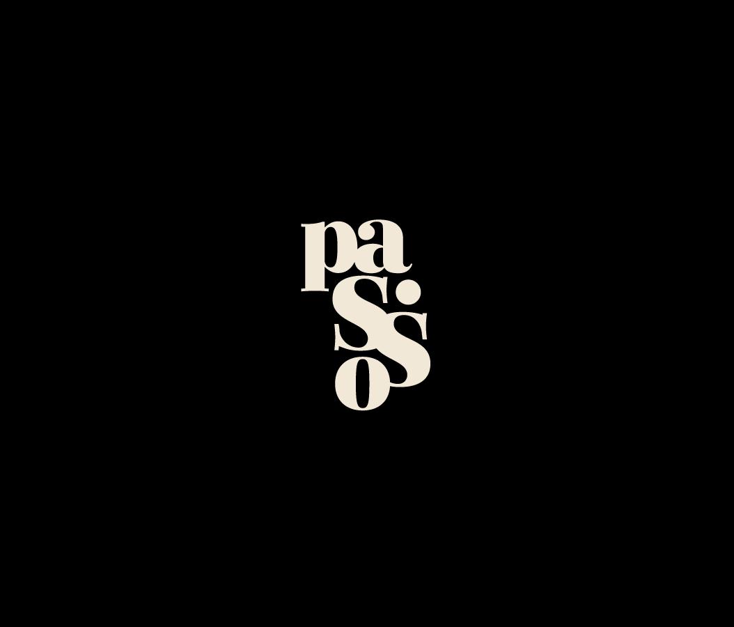 passo-black-1