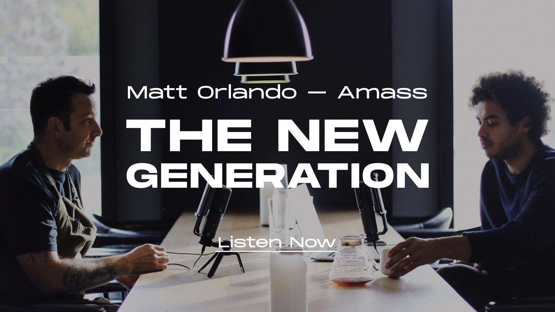 amass-youtube-thumbnail